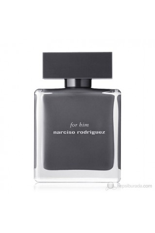 N.RODRIGUEZ FOR HIM 50ML EDT